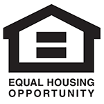 bw-home-buying-equal-housing-opportunity-logo